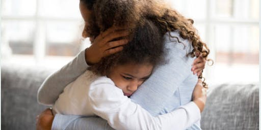 Diffusing Emotional Storms: Helping Your Kids Manage Anger and Frustration