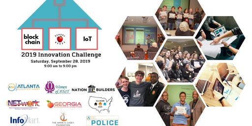 All Home Safe Innovation Challenge