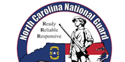 NCNG Mission Command Workshop