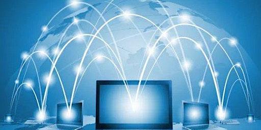 George Mason University CyberSecurity Innovation Forum