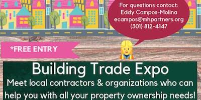 Building Trade Expo