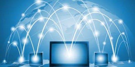 George Mason University CyberSecurity Innovation Forum tickets