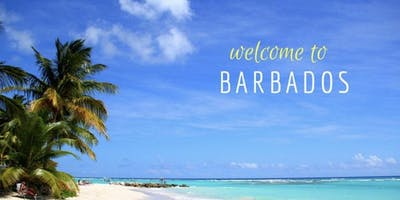 Spring Break Barbados Cruise