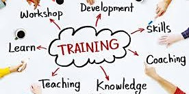 TBG Agent Training (BOOT CAMP)