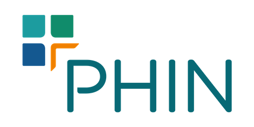 How to submit data to PHIN