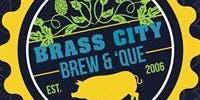 Brass City Brew & Que