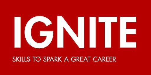 Ignite 9: Make and Receive Offers w/ Ricardo Miranda