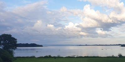 Loughshore Dander Derrytrasna
