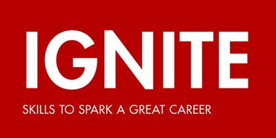 Ignite 10: Negotiate the Deal w/ Cindy Windeler