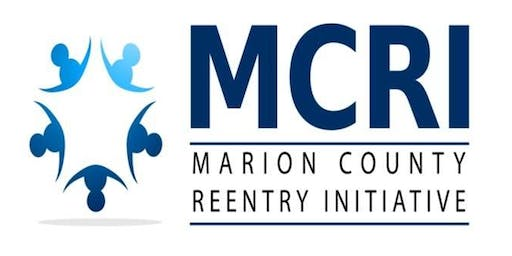 "MCRI ""Giving People a Second Chance"" 11th Annual Breakfast"