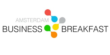The Roadmap to Confident & Consistent Visibility (Amsterdam)  tickets