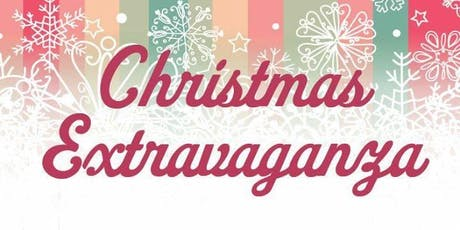 Daphne Christmas Extravaganza Gift Show tickets
