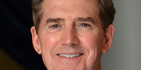 Jim DeMint Book Talk and Signing tickets