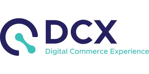 DCX New York City