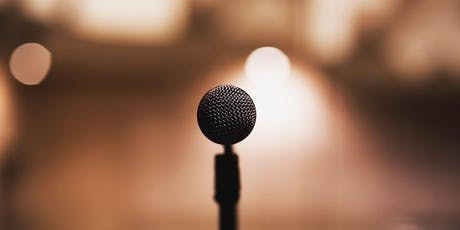 Relation Presse - Etre efficace en interview  billets