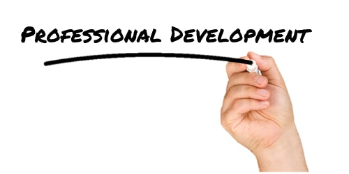 Student to Educator: Creating and Growing an Effective Teaching Portfolio