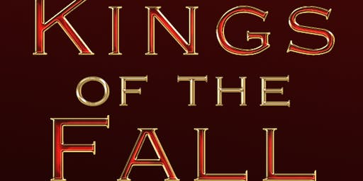 Kings Of The Fall