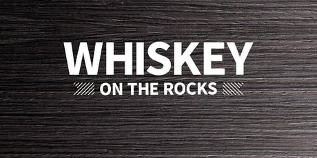 Whiskey on the Rocks - Las Vegas 2019 tickets