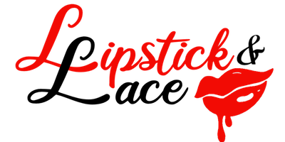 Lipstick & Lace Ladies Night