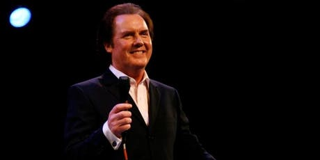 Spectacular Christmas with Red Hurley & Tommy Carey tickets