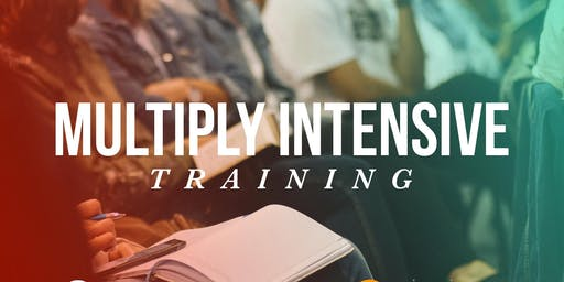 Multiply Intensive Training