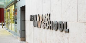 """JCOPE - """"Topics on Ethics in New York State: A Closer..."""