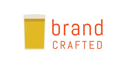 Brand Crafted: Learn to Plan Your Small Business Like MKE's Biggest Brands