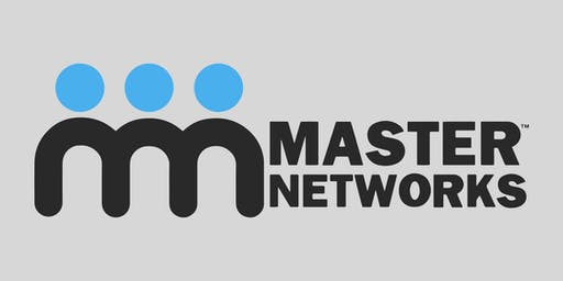 Master Networks Leadership Retreat