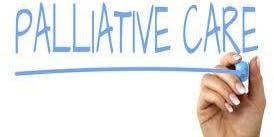 Tucson - Interpreting in Palliative Care Encounters