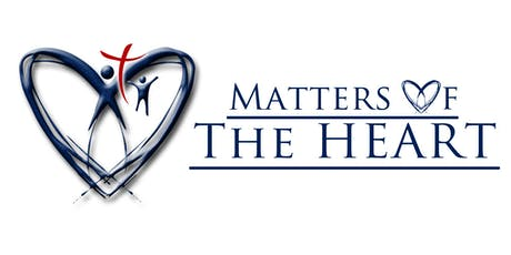 Matters of the Heart Presents: A Worship Experience tickets