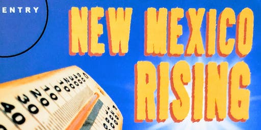 NEW MEXICO RISING