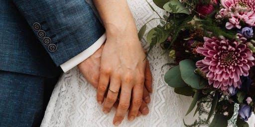 Wedding Festival by Hannes Schrader