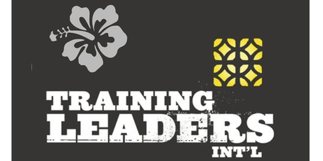 TLI Preaching Workshop and Planning Meeting tickets