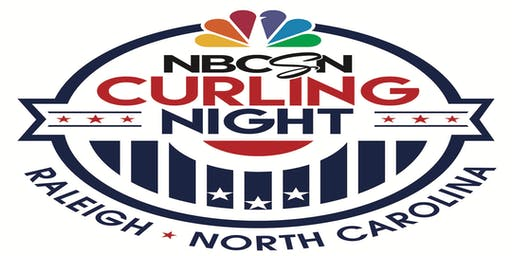 2019 Curling Night in America