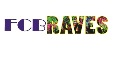 fcbRAVES - Installation and Awards Event - RAVING about our members! tickets