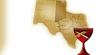 Healthy Boundaries Training - Sept. 7 - Tyler, TX tickets