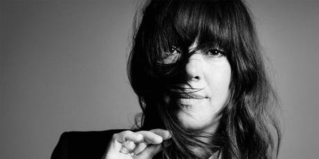 Cat Power – Wanderer Tour 2019 tickets