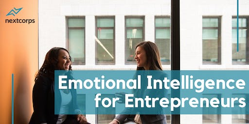 Lunch & Learn: Improve Business Success with Emotional Intelligence