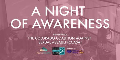 A Night Of Awareness