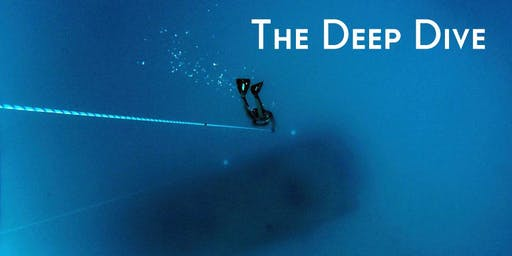 The Deep Dive: A Connective Approach To Neuroscience