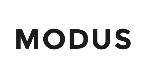 The Power and Challenge of Uncertainty by Modus Strategy Dir
