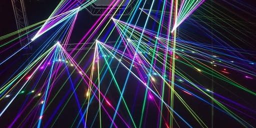 Razones para un Nobel:  la luz es una mano