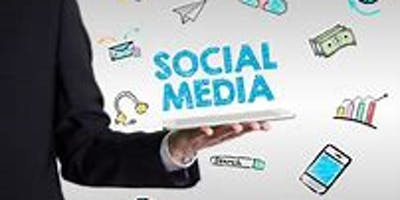 Bundle - Social Media Introduction and Strategy Session Part 1&2