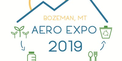 2019 AERO Expo: Seeding the Future