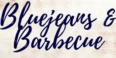 Bluejeans & Barbeque [Benefiting 305 8th Street and Therapy Partners] tickets