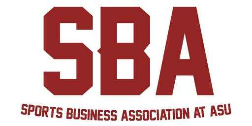 SBA at ASU Fall Career Fair - COMPANIES