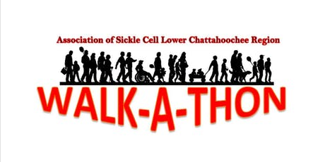 Annual Sickle Cell Walk-a-Thon tickets