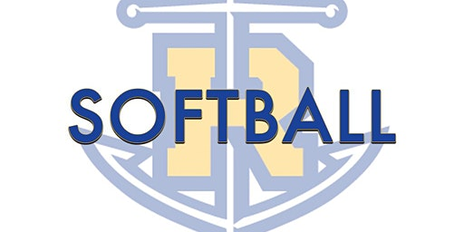 Rollins Softball Winter Showcase 2020