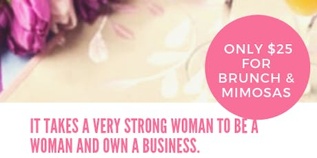 Orlando Businesswomen Midyear Networking event  tickets