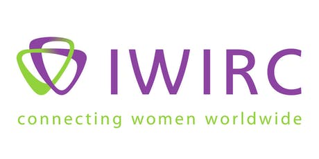 IWIRC PHL Annual Fall Networking & Coffee tickets